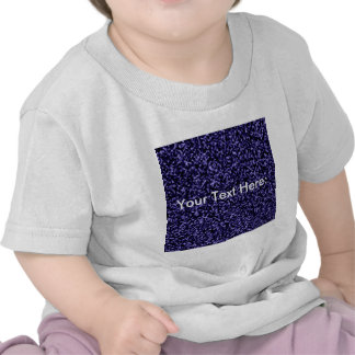 Marble Plain Blue Template Background Tshirts