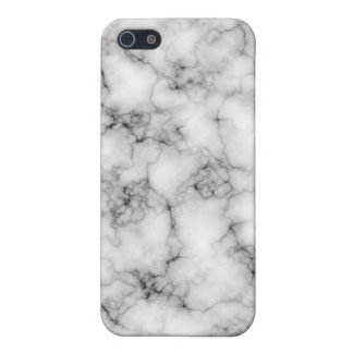 Marble print iPhone case iPhone 5/5S Case