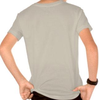 Marble Quarry Vehicle, Children's Organic T-Shirt