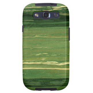 Marble Samsung Galaxy S3 Cases