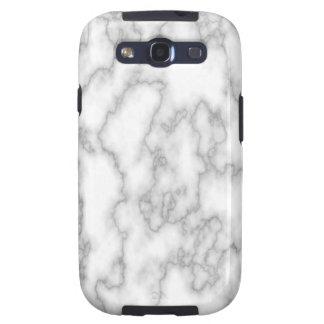 Marble Samsung Galaxy SIII Case