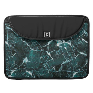 Marble Sleeves For MacBook Pro