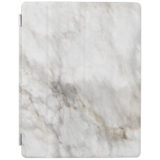 Marble Stone  Look texture iPad Cover