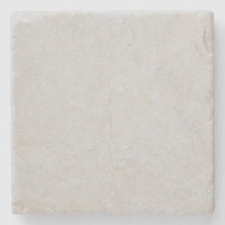 Marble Stone Neutral Grey Tile Background Template Stone Coaster