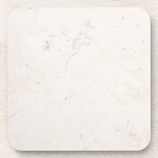Marble Stone Neutral Tile Natural Background Blank Coaster
