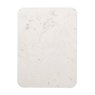 Marble Stone Neutral Tile Natural Background Blank Magnet