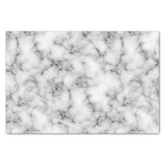 Marble Stone Tissue Paper