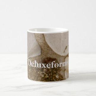 Marble Stones Coffee Mug