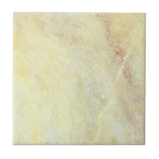 marble yellow simulated blank tile design