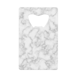 Marbled Gray White Marble Stone Pattern Background