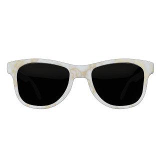 Marbled Sunglasses