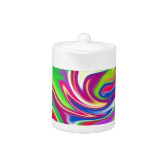 Marbleized Candy Liquid,_