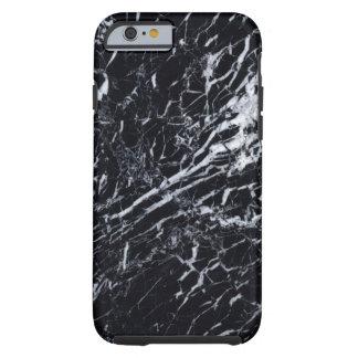 Marbleous Textures Tough iPhone 6 Case