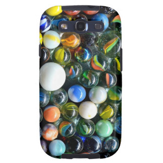 Marbles, Marbles, Marbles Galaxy SIII Cover