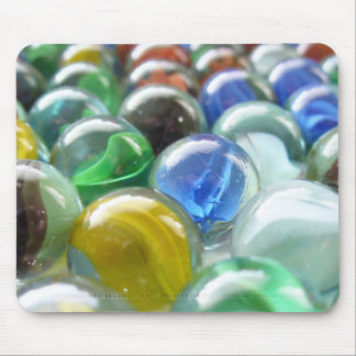 Marbles Mousepad 002