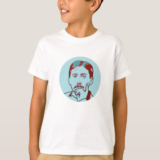 Marcel Proust T-Shirt