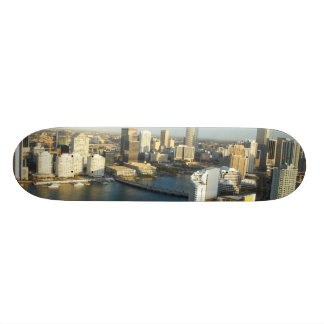 March 2006. skate decks