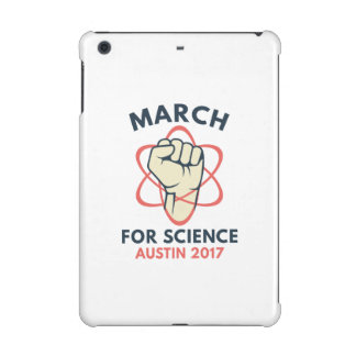 March For Science Austin