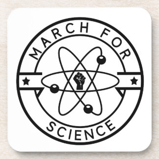 march_for science coaster