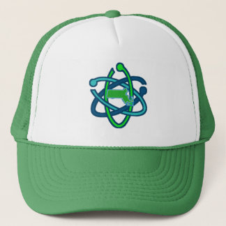 March For Science Hat Massachusetts