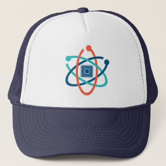 March for Science SV Basic Hat