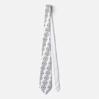 march_for science tie