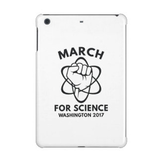 March For Science Washington