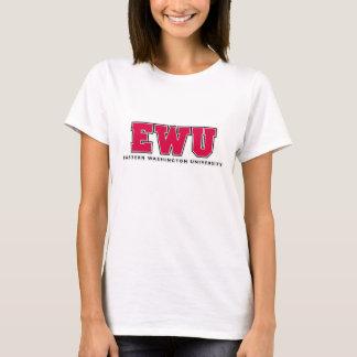Marchelle Celestine T-Shirt