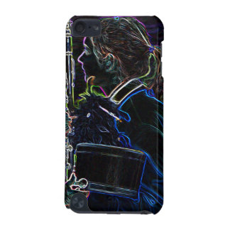Marching Clarinetist iPod Touch Speck Case iPod Touch 5G Case