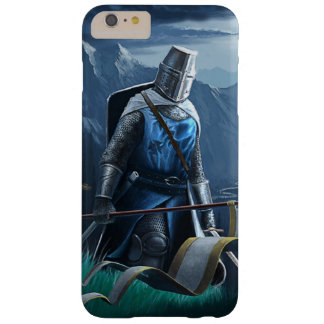 Marching Knight iphone/ipad case