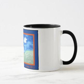 marcinowski, lucas mug