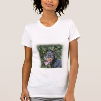Marco Pastel T-Shirt