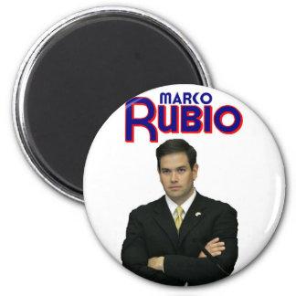 Marco Rubio Magnet