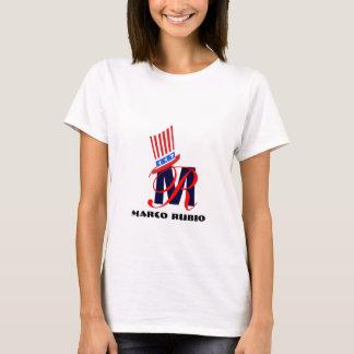 Marco Rubio political elections T-Shirt