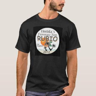 Marco RUBIO VP T-Shirt