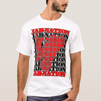 MarcoL 2.0 - Basic T T-Shirt