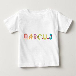Marcus Baby T-Shirt