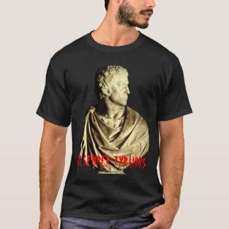 Marcus Brutus T-Shirt
