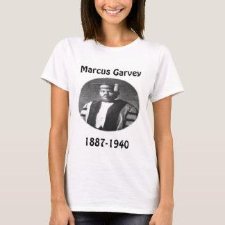 Marcus Garvey Women's T-shirt