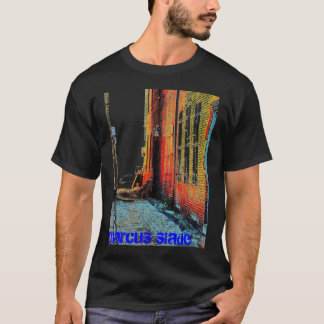 MARCUS SLADE CLOTHING T-Shirt