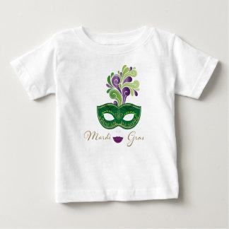 Mardi Gras 18.2 Baby T-Shirt