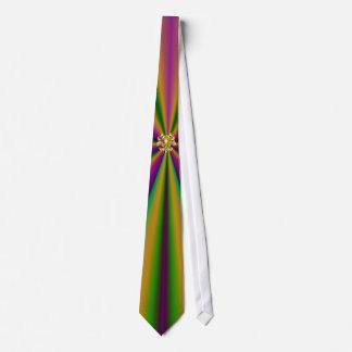 Mardi Gras 2011 Joker-V-3 Tie