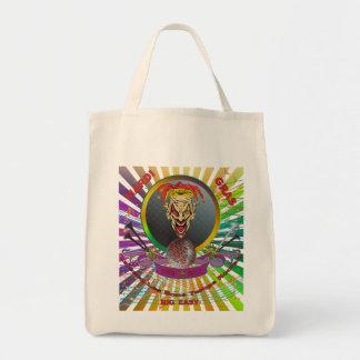 Mardi-Gras-2011 The Joker-1 Bag