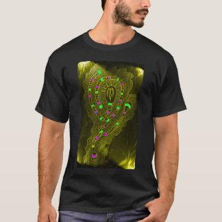 Mardi Gras 2k7 T-Shirt