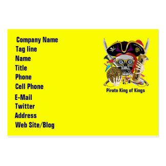 Mardi Gras Dual Logo Please View Notes Business Card Templates