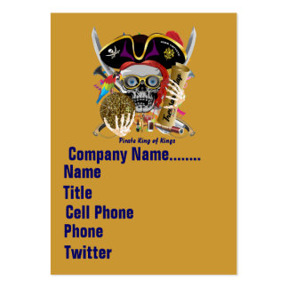 Mardi Gras  Dual Logo Please View Notes Pack Of Chubby Business Cards