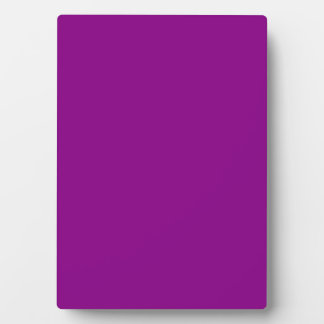 Mardi Gras High Quality Color Design Plaque