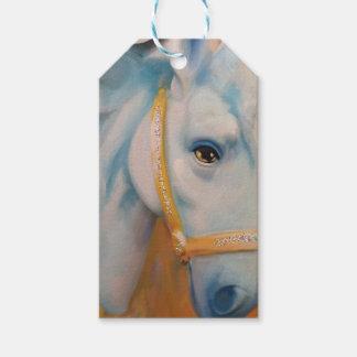 Mardi Gras Horse