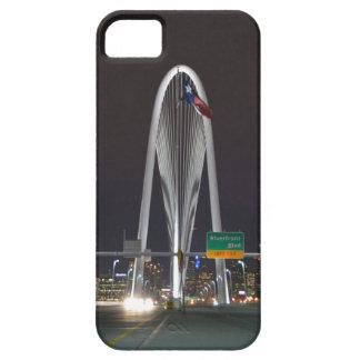 Margaret Hunt Bridge phone cover iPhone 5 Cover