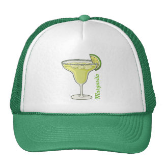 Margarita A glass of Margarita cocktail. alcohol, Cap